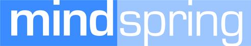 Mindspring IT-Recht und IT-Sicherheit